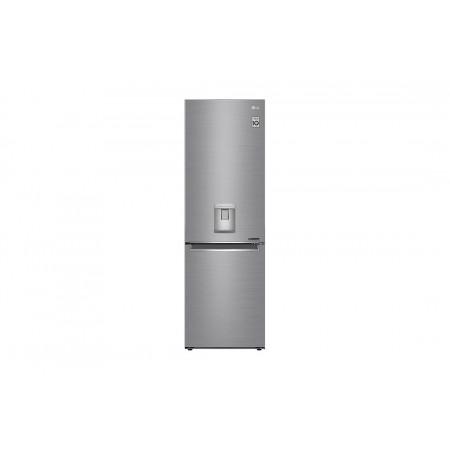 LG Kombinirani hladnjak GBF61PZJZN
