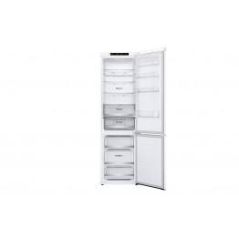 LG Kombinirani hladnjak GBB72SWEFN