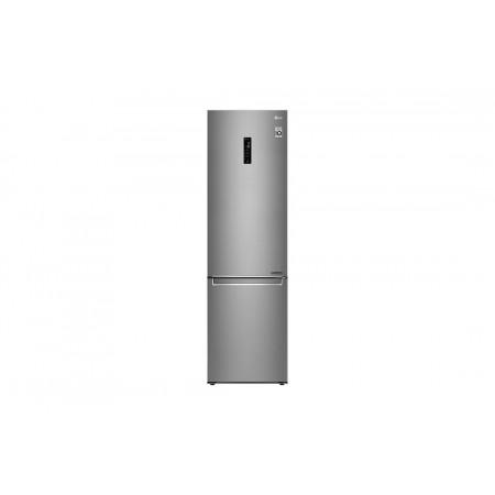 LG Kombinirani hladnjak GBB72PZDFN