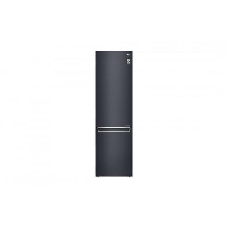 LG Kombinirani hladnjak GBB72MCEFN