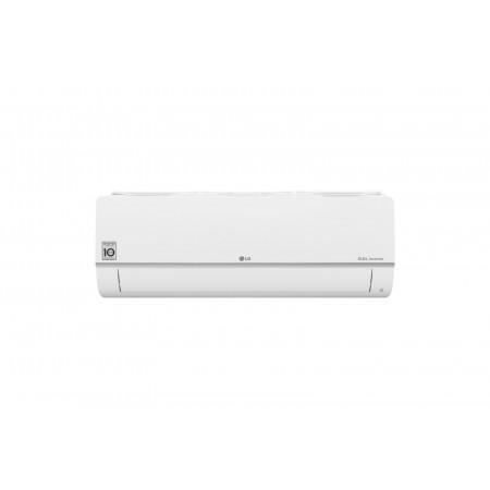 LG Klima uređaj PC09SQ