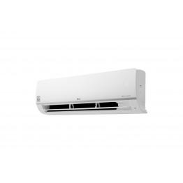 LG Klima uređaj PC18SQ