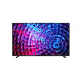 PHILIPS TV LED 109cm 43PFS5803