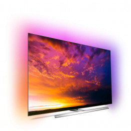 PHILIPS OLED TV 55OLED854