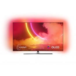 PHILIPS OLED TV 55OLED855