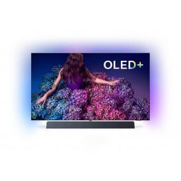 PHILIPS OLED TV 55OLED934