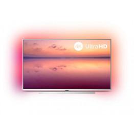 PHILIPS LED TV 139CM 55PUS6804