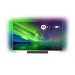 PHILIPS TV LED 139cm 55PUS7504