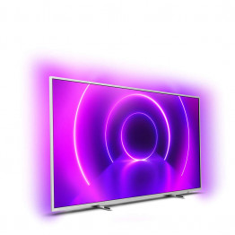 PHILIPS LED TV 70PUS8545
