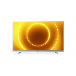 PHILIPS LED TV 82cm 32PHS5525