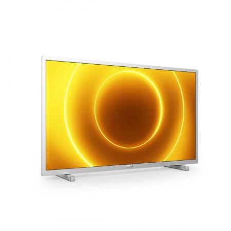PHILIPS LED TV 82cm 32PHS5525