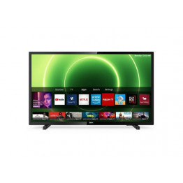 PHILIPS LED TV 82cm 32PHS6605