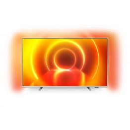PHILIPS LED TV 108cm 43PUS7855
