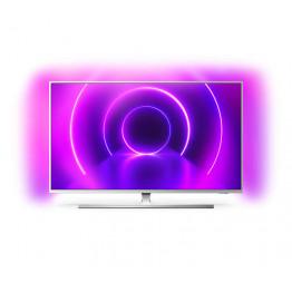 PHILIPS LED TV 108cm 43PUS8545