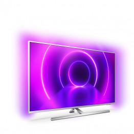 PHILIPS LED TV 126cm 50PUS8545