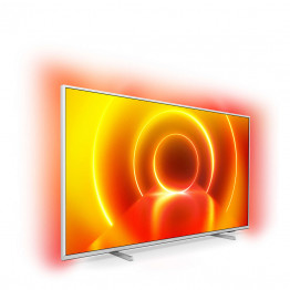 PHILIPS LED TV 139cm 55PUS7855