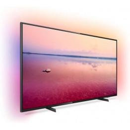 PHILIPS LED TV 126cm 50PUS6704