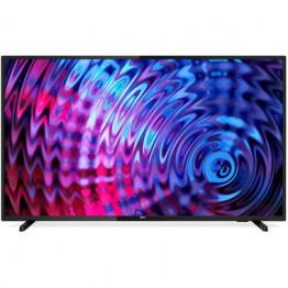 PHILIPS LED TV 80cm 32PFS5803