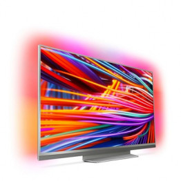 PHILIPS LED TV 123cm 49PUS8503