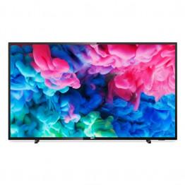 PHILIPS LED TV 139cm 55PUS6503