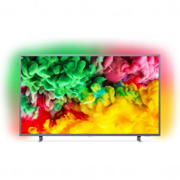 PHILIPS LED TV 139cm 55PUS6703