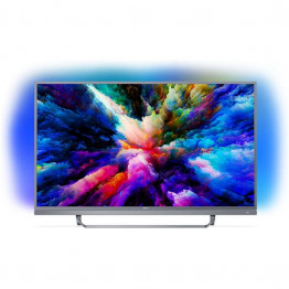 PHILIPS LED TV 139cm 55PUS7503
