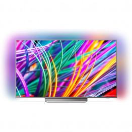 PHILIPS LED TV 139cm 55PUS8303