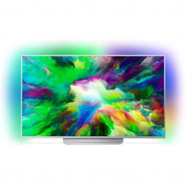 PHILIPS LED TV 164cm 65PUS7803