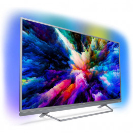 PHILIPS LED TV 123cm 49PUS7503