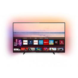 PHILIPS LED TV 108cm 43PUS6704