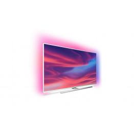 PHILIPS LED TV 108cm 43PUS7354