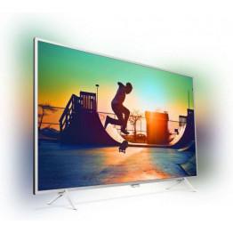 PHILIPS LED TV 80cm 32PFS6402