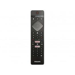 PHILIPS LED TV 139cm 55PUS6704
