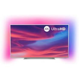PHILIPS LED TV 189cm 75PUS7354
