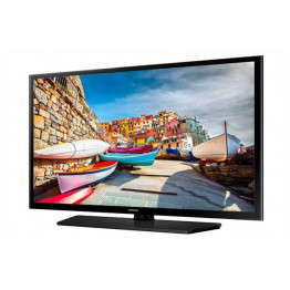 SAMSUNG LED TV 100cm 40HE590