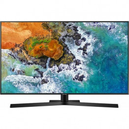 SAMSUNG LED TV 165cm 65NU7402