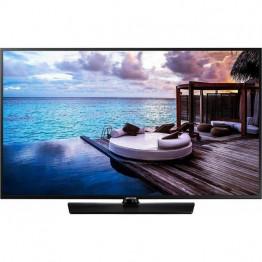 SAMSUNG LED TV 140cm 55HJ690