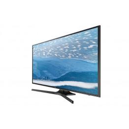 SAMSUNG LED TV 138cm 55KU6072