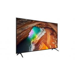 SAMSUNG QLED TV 124cm QE49Q60RATXXH