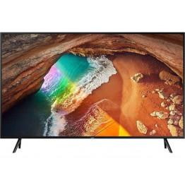 SAMSUNG QLED TV 140cm QE55Q60RATXXH