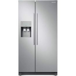 SAMSUNG Side by side hladnjak RS50N3513SA