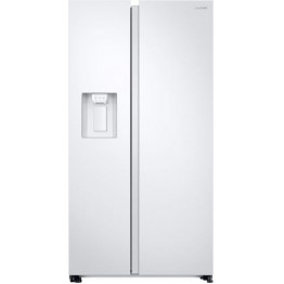 SAMSUNG Side by side hladnjak RS68N8240WW