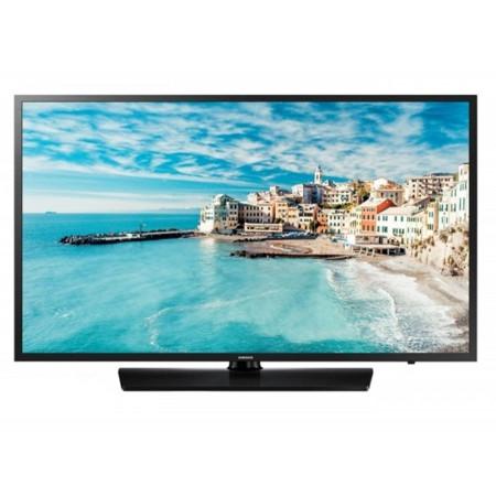 SAMSUNG LED TV 82cm 32HJ470