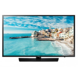SAMSUNG LED TV 82cm 32HJ470