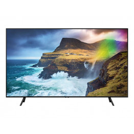 SAMSUNG QLED TV 140cm QE55Q70RATXXH