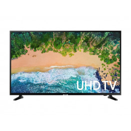 SAMSUNG LED TV 165cm 65NU7022