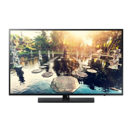 SAMSUNG LED TV 82cm HG32EE690DBXEN
