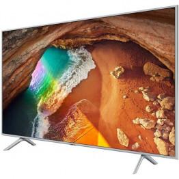 SAMSUNG QLED TV 124cm QE49Q65RATXXH