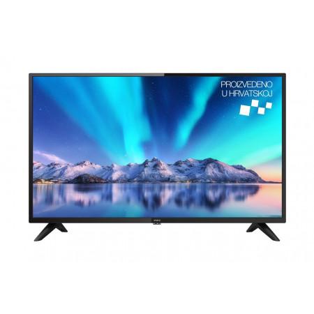 VIVAX TV LED 82cm 32LE141T2