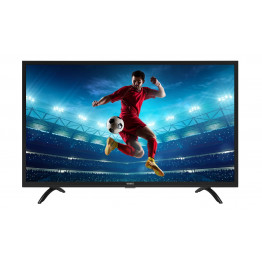 VIVAX TV LED 82cm TV-32LE93T2